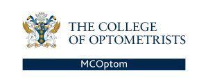 College of Optometrists - MC Optom