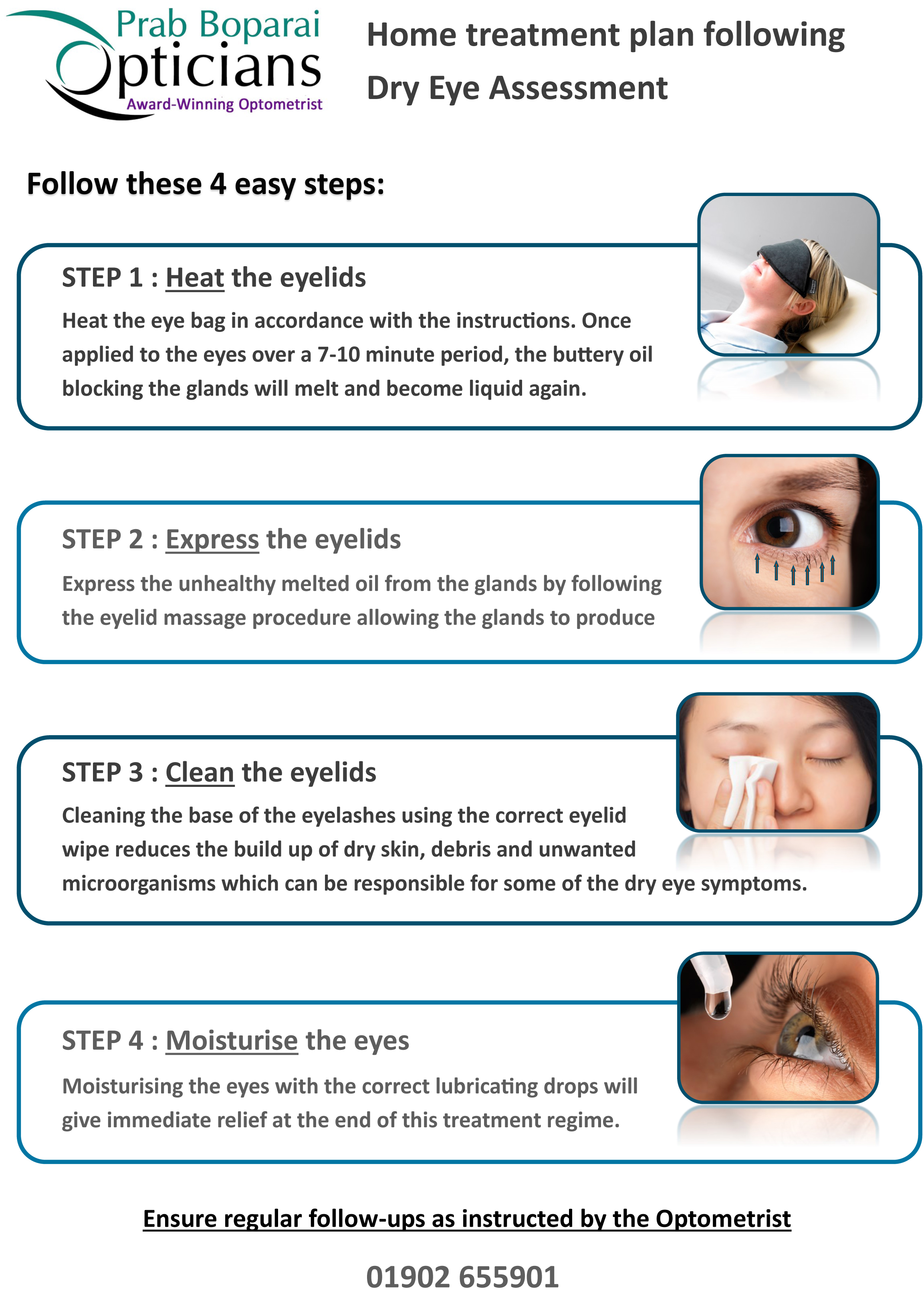 instructions for eyelid hygieene jpg