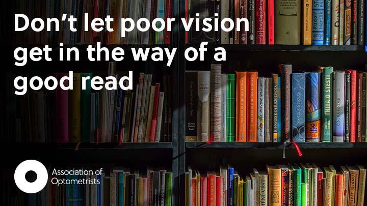 readingandvision