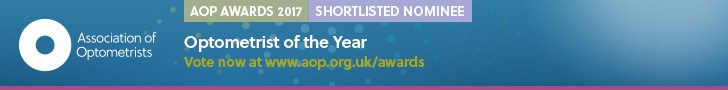 aop-nominee-vote-optometrist-of-year-digital-banner-v1